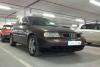 Audi - A3 - 1.8T