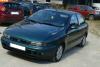 Fiat - Brava - 1.6 16V