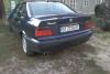 BMW - 3er - Е36 318i
