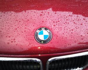 BMW - 3er | 23 Jun 2013