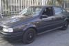 Volkswagen - Passat - B3 (RP)