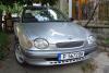 Toyota - Corolla - 4E-FE