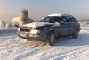 Audi - 80 - avant quattro ABT