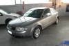 Audi - A4 - B6, 2.0i