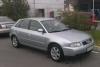 Audi - A3 - Audi - A3 (8L) - 1.6 i