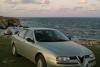 Alfa Romeo - Alfa 156 - 1.8ts