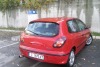 Fiat - Bravo - GT