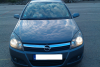 Opel - Astra - 1.7 CDTI