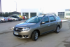 Dacia - Logan - MCV (E2 Laureate)1,5 dCi 90