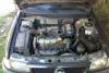 Opel - Astra - C14SE