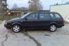 Volkswagen - Passat - Variant RP