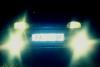 Fiat - Punto - ELX