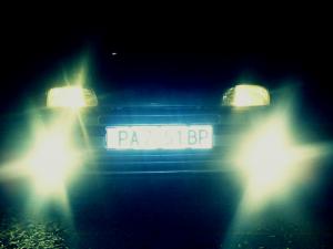 Fiat - Punto - ELX | 13 Dec 2013