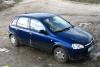 Opel - Corsa - 1.2 Twinport