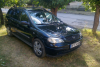 Opel - Astra - G