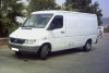 Mercedes-Benz - Sprinter - 308D