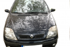 Renault - Scenic - 1.6 16v RTD