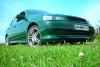 Opel - Astra - 3 doors