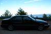 Alfa Romeo - Alfa 164 - Super T. Spark