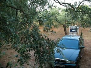 Lancia - Kappa - 2.4 JTD | 25 Jan 2014