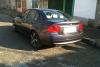 BMW - 3er - E90