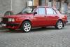Škoda - 120 - 135 LS