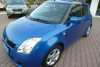 Suzuki - Swift - Comfort 1.5 LPG