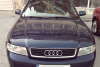 Audi - A4 - 1.9TDI