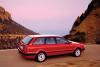 Audi - 80 - Avant Quattro