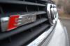 Audi - A4 - 1,8T Quattro