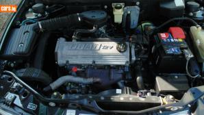 Fiat - Bravo | 2014. febr. 6.