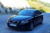 Volvo - S40