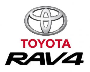 Toyota - RAV 4 | 13.02.2014