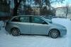 Fiat - Croma - 1.9 mjet 16v