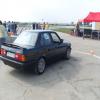 BMW 3er Е30