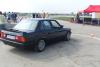 BMW - 3er - Е30