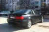Audi - Coupé - 2.0 16v