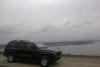 Dodge - Durango - SLT