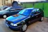 Opel - Astra - 1.8 i 16v 125 h.p.