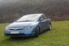Honda - Civic - Sedan US