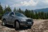 Opel - Frontera - 2.0i