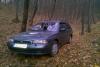 Subaru - Legacy - 2.2i GX