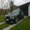 BMW 3er 328i touring LSD