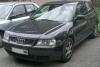 Audi - A3 - 1.9TDI