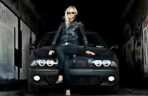 BMW - 3er - 320d | 14 Apr 2014