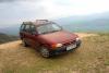 Opel Astra 1.6i 101bhp