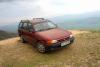Opel - Astra - 1.6i 101bhp