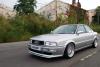 Audi - 80 - quattro