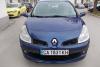 Renault - Clio - 1.4i