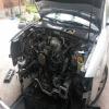 Audi A6 авант